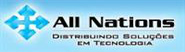 All Nations Comercio Exterior